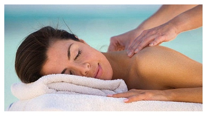 Image result for Massage Therapy CEU Course